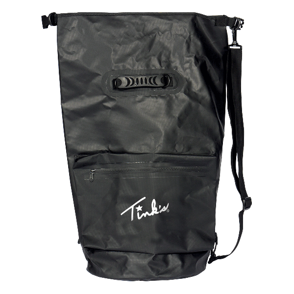 Tink's® Total Protection Gear Dry Bag