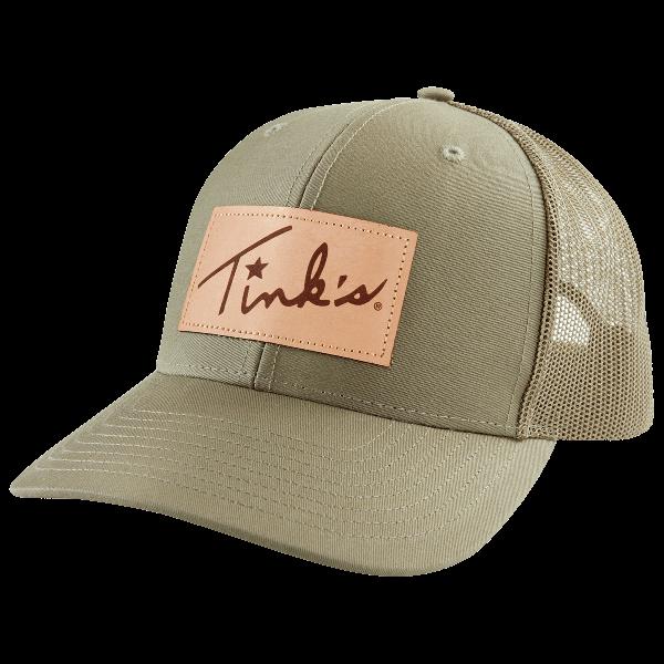 Tink's® Signature Cap