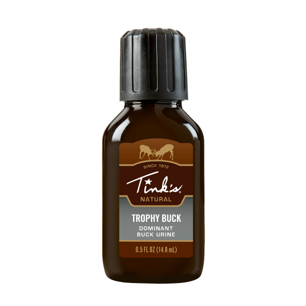 Tink's Trophy Buck PeeFuser Scent Diffuser Refill