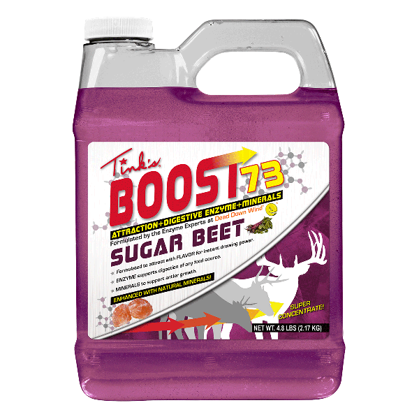 Tink's® Boost 73® Sugar Beet