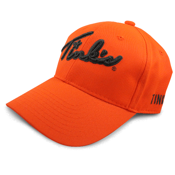 Tink's® Hat - Blaze Orange