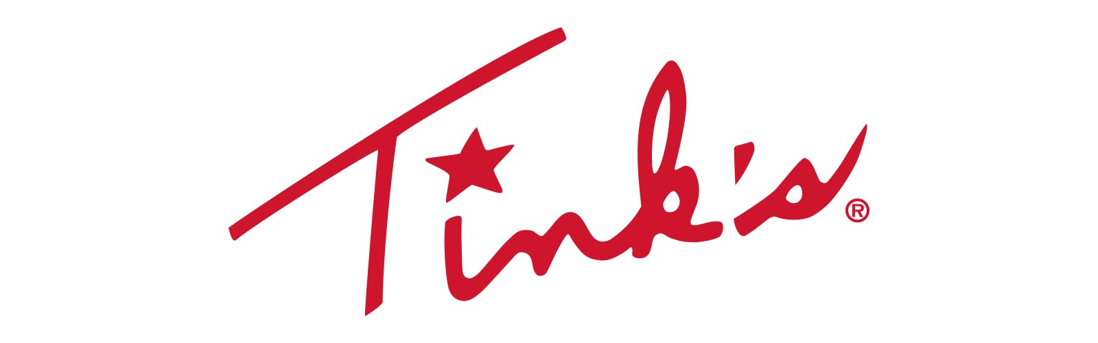 Tink's Introduces Exciting New Dispensers, Attractants for Deer Hunters